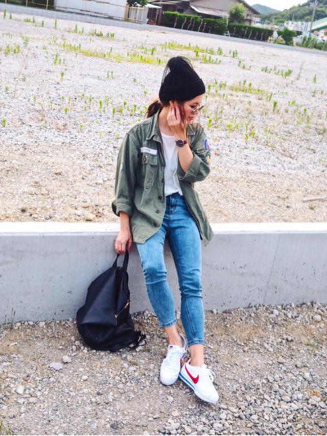 ニット帽って【秋はいつから】かぶれる?ニット帽をかぶる時期&気温の目安