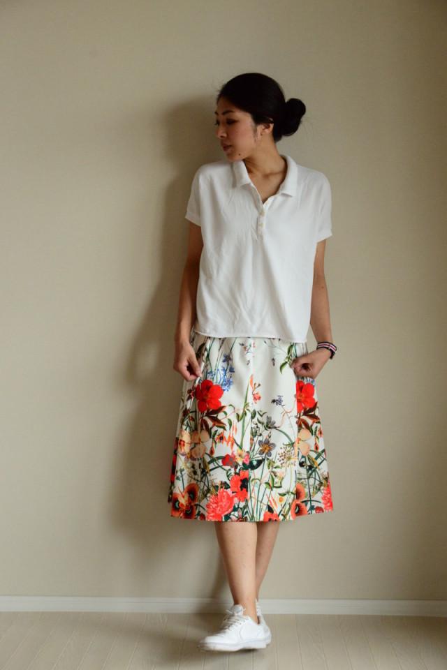 ポロシャツの人気レディースブランド9選|定番・おしゃれさん愛用・プチプラなど
