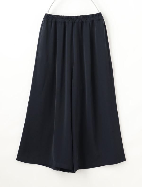 ハニーズのスカーチョの写真