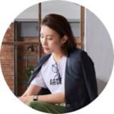 Ayaプロフィール画像