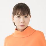 藤原美智子さんの写真